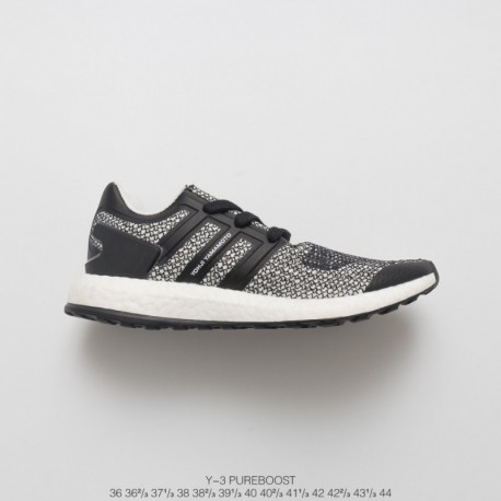 416d3ca47 New Sale Sanya adidas y-3 pure knit boost ultra boost clearance can not be  met .