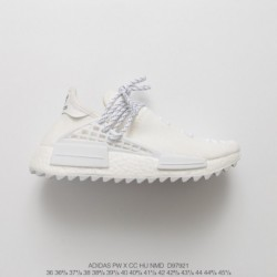 D97921 Premium Quality Ultra Boost Pharrell Williams Crossover Pharrell Williams X Adidas IDAS Originals NMD Human Race Human C