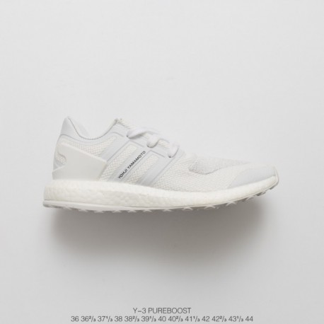 promo code a06b7 7dd31 Adidas Y3 Pure Boost Zg Knit Ebay,Sanya Adidas Y-3 Pure knit boost Ultra  Boost Clearance can not be met