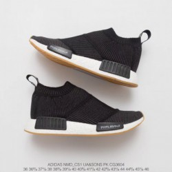 2f9792d9a Cg3604 AdidasX United Arrows Sons NMDCS1 Wool Gao Bo Japanese Ultra Boost  Release