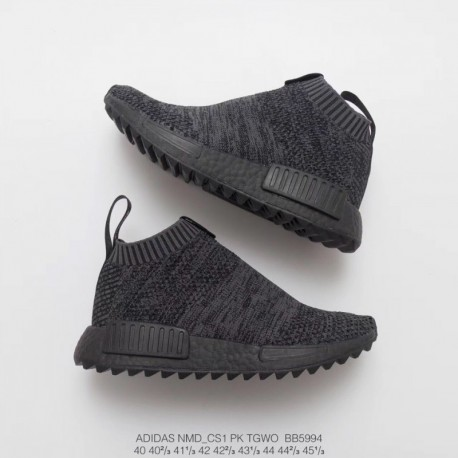 newest 1b166 050e4 Adidas Nmd Cs1 The Good Will Out,Adidas Consortium X The Good Will Out Nmd  Cs1,The BB5994 Adidas Consortium and the famous Germ