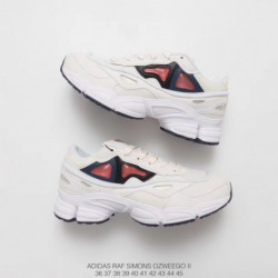 Adidas-Raf-Simons-Ozweego-Sale-Raf-Simons-Adidas-Ozweego-Sale-Adidas-RAF-SIMONS-OZWEEGO-as-the-classic-Racing-Shoes-of-the-90s