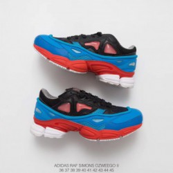 Adidas-Raf-Simons-Ozweego-2-Sale-Adidas-X-Raf-Simons-Ozweego-Sale-Adidas-RAF-SIMONS-OZWEEGO-as-the-classic-Racing-Shoes-of-the