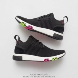 Cq2441 Adidas NMD-Racer SpringNMD 3rd Generation Cq2032 Ultra Boost UNISEX Release