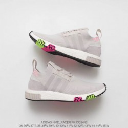 Cq2043 Adidas NMD-Racer SpringNMD 3rd Generation Cq2032 Ultra Boost UNISEX Release