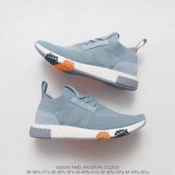 Cq2032 Adidas NMD-Racer SpringNMD 3rd Generation Cq2032 Ultra Boost UNISEX Release