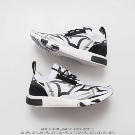 Bb9155 Adidas NMD-Racer SpringNMD 3rd Generation Cq2032 Ultra Boost UNISEX Release