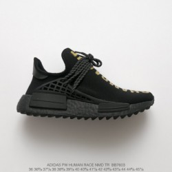 Adidas-Pharrell-Williams-Human-Race-Nmd-Tr-BB7603-Ultra-Boost-NMD-Human-Racing-Shoes-Pharrell-Williams-Crossover-Black-Gold-Pha