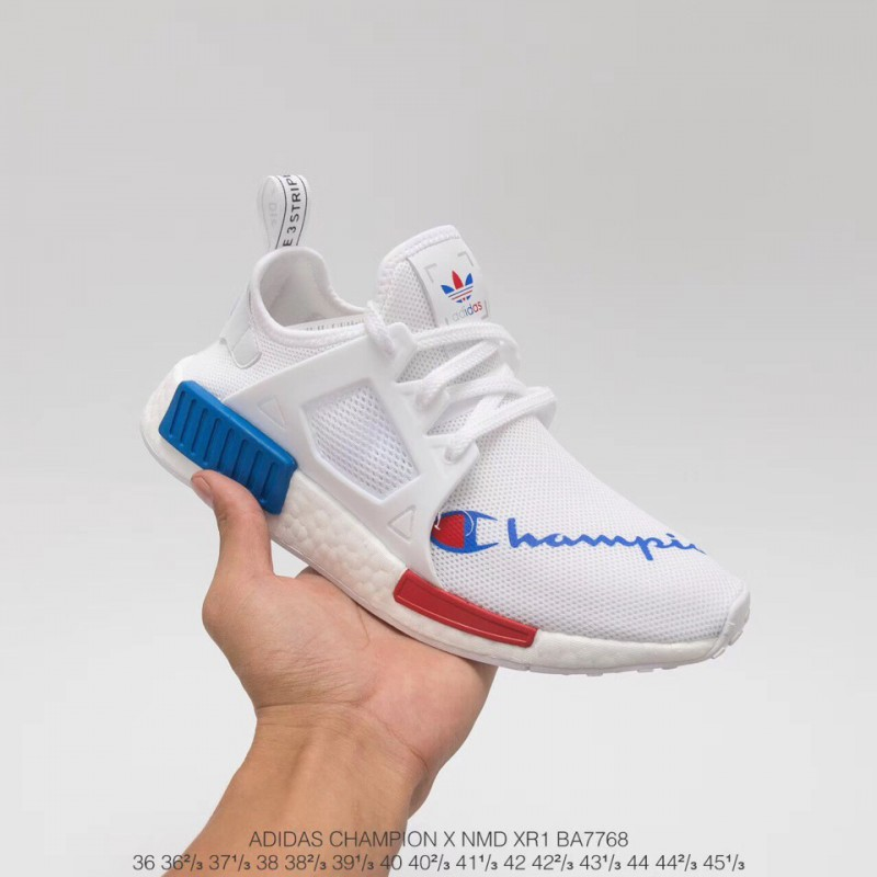 sale retailer a168f a4f49 White Adidas Shoes Nmd R1,Adidas Shoes Nmd R1 White,BA7768 ...