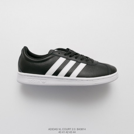 Adidas ADIDAS NEO 2 Sneakers Gray Casual Shoes
