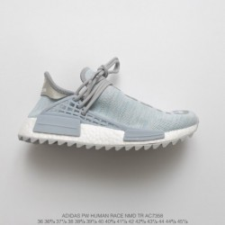 Adidas-Originals-Pharrell-Williams-AC7358-Ultra-Boost-FSR-Pharrell-Williams-Crossover-Pharrell-Williams-x-adidas-Originals-NMD