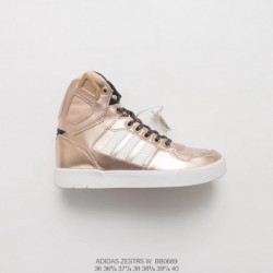 Adidas-Shoes-High-Tops-Gold-Gold-Adidas-High-Tops-B0689-adidas-ZESTRS-Womens-High-Skate-shoes-Local-Gold-Trend-Winter-High-Dead