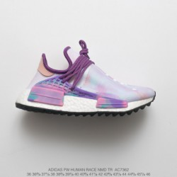 Yeezy Tubular Shadow-Women's-Running-Shoes-Maroon/Maroon/Off White-sku:CQ2461