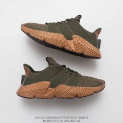 Da9616 new colorway general release adidas climacool cupro green knitting shark collection trainers shoes