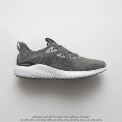 0350cf47d386f Dy4327 Adidas Alphabounce Hpc Ams 3m Underply Visible Outside Alpha 330  Small Yeezy