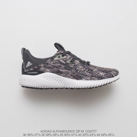 best service 3bf88 c7df2 Adidas Gazelle Discount Code,Adidas Size Chart China,CQ0777 Adidas  AlphaBounce EM M 3M Underply Visible Outside Alpha