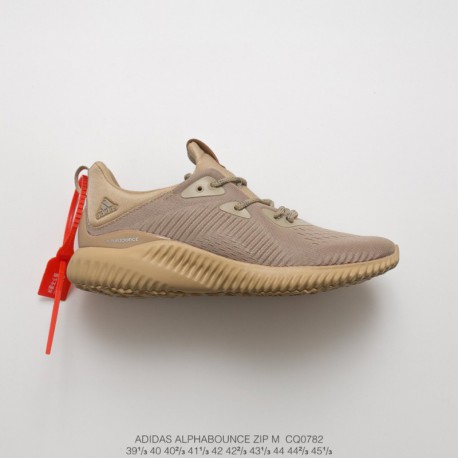 super popular 1eeaf 69c3c Adidas Shoes Discount Marketplace,Adidas Originals Discount Code,CQ0782  Adidas AlphaBounce EM M 3M Underply Visible Outside Alp