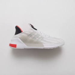Bz0246 Deadstock Adidas CLIMACOOL Collection Clima Cool 02/17 Is The Fusion Of EQT 93/17 Clima Cool's Strongest Advantage With