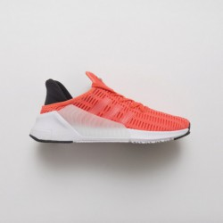 Cg3343 Deadstock Adidas CLIMACOOL Collection Clima Cool 02/17 Is The Fusion Of EQT 93/17 Clima Cool's Strongest Advantage With