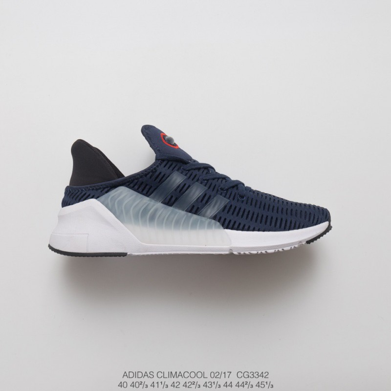 adidas I 5923 Boost 2018 Colorways Available Now