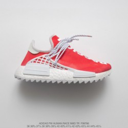 Pharrell-Williams-Adidas-Shoes-F99766-UNISEX-Crossover-Deadstock-Pharrell-Williams-Crossover-Pharrell-Williams-x-adidas-Origina