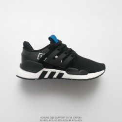 Adidas-Eqt-Mens-Sale-Adidas-Eqt-All-Black-Mens-D97061-FSR-Mens-Adidas-Originals-EQT-Supreme-PORT-9118-CORE-Ultra-Boost-All-matc
