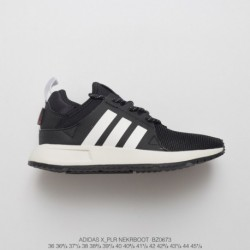 Where-Can-I-Buy-Adidas-Nmd-Where-To-Buy-Adidas-Nmd-Philippines-BZ0673-Adidas-X-PLR-Lite-Small-NMD-Couple-Sports-Casual-Trainers