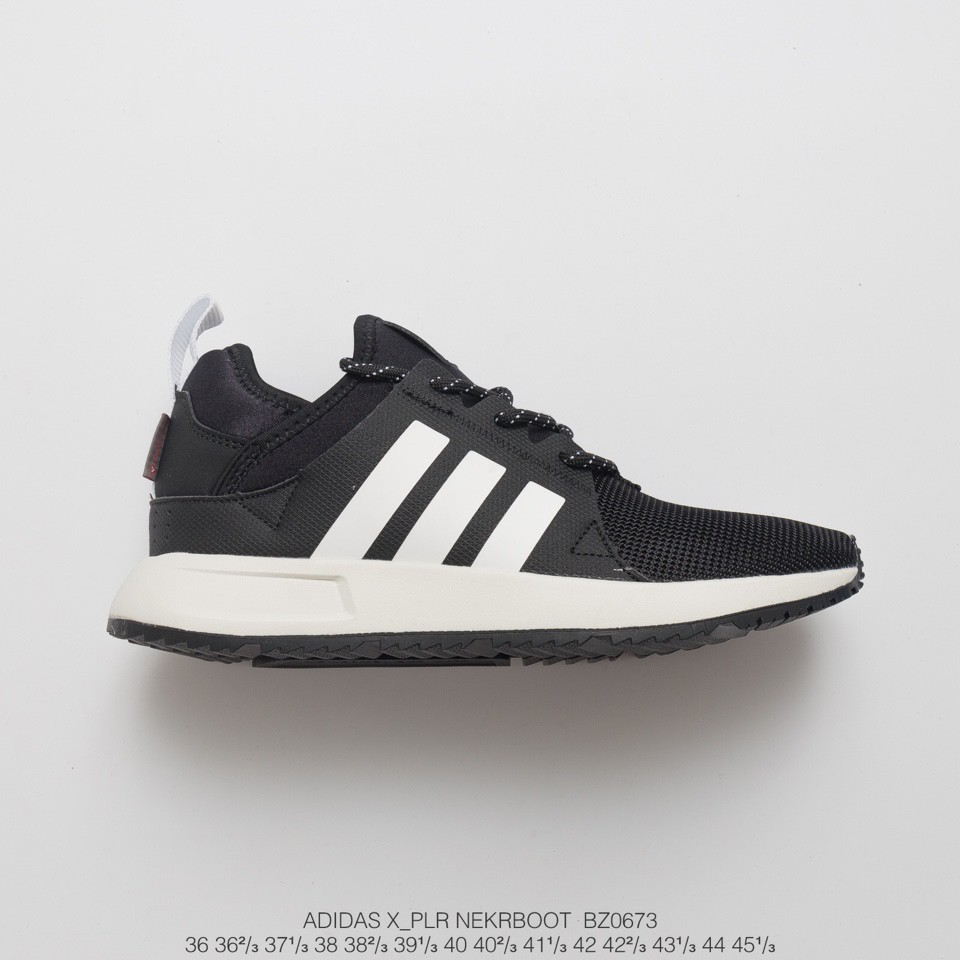 the best attitude 3b6ec 0d1a5 Where Can I Buy Adidas Nmd,Where To Buy Adidas Nmd ...