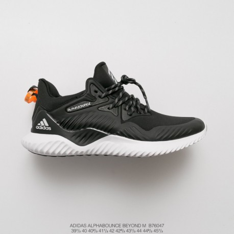 separation shoes f9172 b2762 Cheap Adidas Springblade Shoes China,Cheap Adidas Fake Yeezy From  China,B76047 FSR UNISEX Adidas Official Adidas Alphabounce Beyo