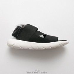 Adidas-Y3-Sandal-Price-Y-3-latest-fashion-UNISEX-with-Sandal--Upper-with-imported-Spandexelasticstreclycra-soft-and-comfortable