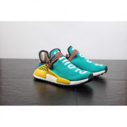 61dd7d483 The Highest Difference In The Market Clearing Imitation Ultra Boost  Pharrell Williams X Adidas Hu NMD