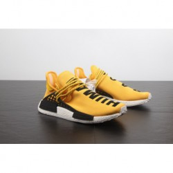 Adidas-Pharrell-Williams-Nmd-Solar-Pack-The-highest-difference-in-the-market-clearing-imitation-Ultra-Boost-Pharrell-Williams-x