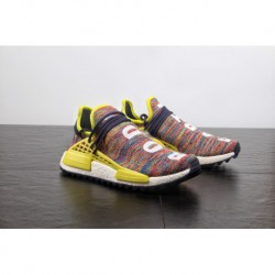 Adidas-Pharrell-Williams-Hu-Nmd-Tr-The-highest-difference-in-the-market-clearing-imitation-Ultra-Boost-Pharrell-Williams-x-adid