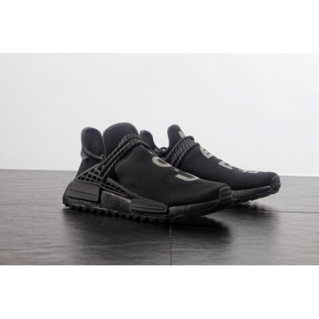 premium selection 3aaa2 b538a Adidas Hu Nmd X Pharrell Williams,The highest difference in the market  clearing imitation Ultra Boost Pharrell Williams x adida