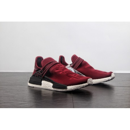 outlet store 87660 5188c Adidas X Pharrell Williams Nmd Hu,The highest difference in the market  clearing imitation Ultra Boost Pharrell Williams x adida