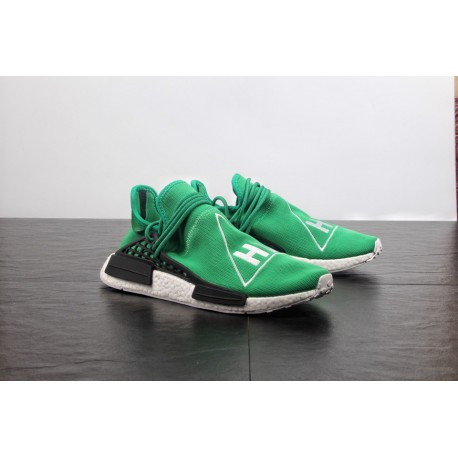 best website 15783 16e23 Adidas Superstar Pharrell Williams,The highest difference in the market  clearing imitation Ultra Boost Pharrell Williams x adid