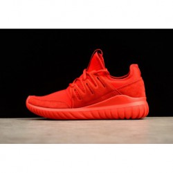 Yeezy-Y3-Boost-Adidas-Male-T-Adidas-Ultra-Boost-ular-RADIAL-yeezy-Small-YEEZY-Racing-Shoes-S80116-Red