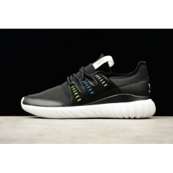Adidas t adidas ultra boost ular yeezy small yeezy black colorful bb 5042