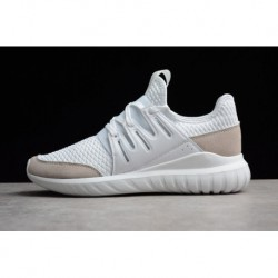 Big y-3 leather upper bb2398 mens