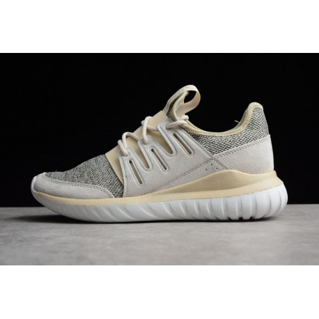 watch 6a755 01881 Fake Yeezy Mud Rat 500 Fake Yeezy,Fake Yeezy Collection Season 4,Big Y-3  BB2395 Mens