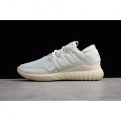 Big y-3 whole white s74821 mens