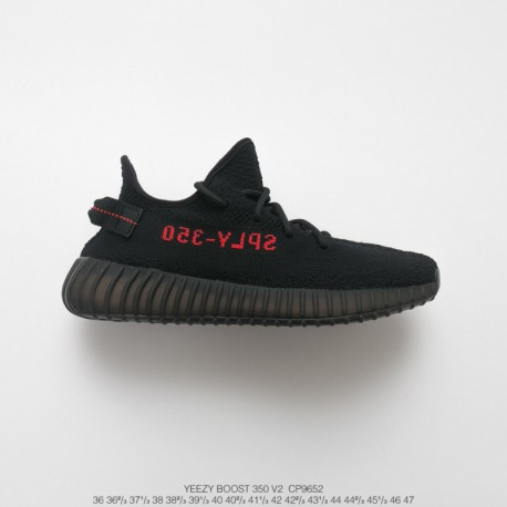 info for 8121d a0ffd Adidas Fake Yeezy 350 V2 Bred,CP9652 Poisonous Adidas Fake Yeezy 350 Boost  V2 Kanye West Bred Word Fake Yeezy 350
