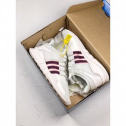 Bb6778 Adidas EQT Undefeated Adidas V EQT Quality Inspection This Spot Is Sufficient To Bomb The Market Tigers Level Original O