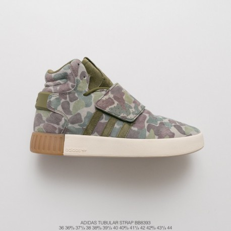 check out 3d218 d7bd3 Adidas Fake Yeezy Boost Collection,Adidas Shoes Discount Fake Yeezy,BB8393  FSR - UNISEX Adidas T Adidas Ultra Boost ular Invader Strap Sm