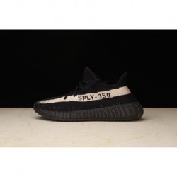 Original Adidas Yeezy Boost 350 V2 UNISEX Black And White