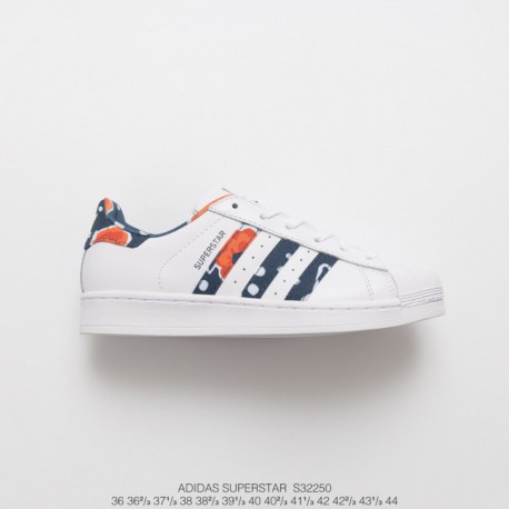 size 40 a1b94 6e971 Adidas Superstar Limited Edition Shoes,Adidas Superstar Limited  Edition,S32250 Original Collection Limited edition Shoppe Editi
