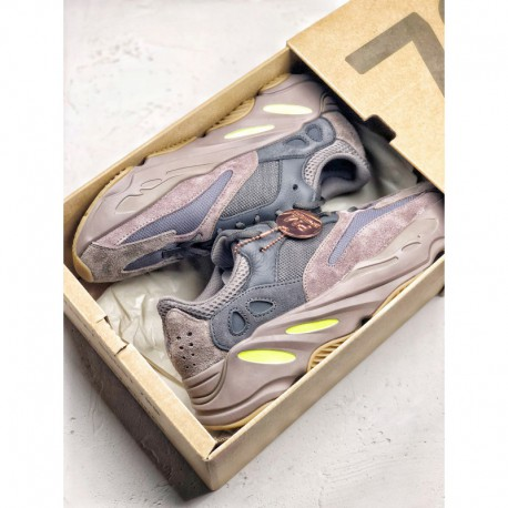 e9aff3f3495 Adidas Fake Yeezy Red Color,Adidas Fake Yeezy First Release,EE9614 Fake  Yeezy 700 Mauve Working Wear Vintage The wind PM market is the stronge