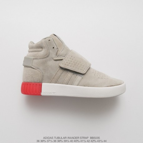 separation shoes 58e9b 26529 Adidas Fake Yeezy Collection Shoes,Adidas Tubular Invader Fake Yeezy,BB5035  FSR - UNISEX Adidas T Adidas Ultra Boost ular Invader Strap S