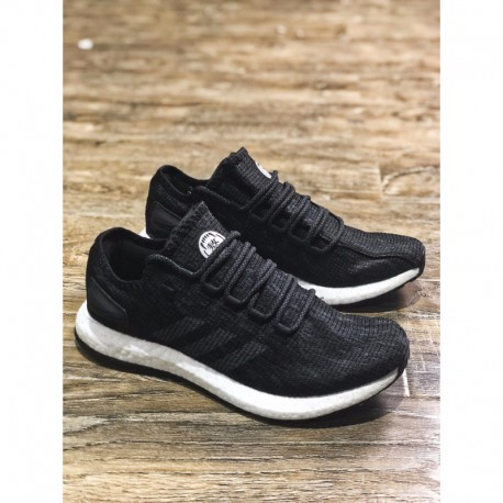 best loved b4203 37cb4 Adidas Pure Boost Limited Edition,Adidas Pure Boost Ltd 2017,Year of the  Dog Limited edition ColorWay Adidas Pure BOOST LTD 201