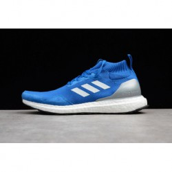 R20 Adidas Ultra Boost Mid Run Thru Time Adidas Ultra Boost France Limited Edition Mens BY3056 45075310